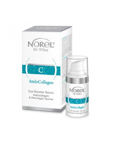 Norel AteloCollagen Eye Booster Serum 15ml