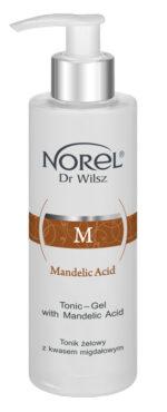 Norel Mandelic Acid Tonik żelowy z kwasem 200ml