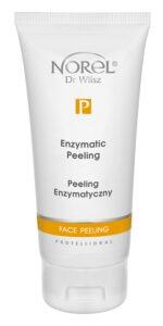 Norel Peeling enzymatyczny 200ml