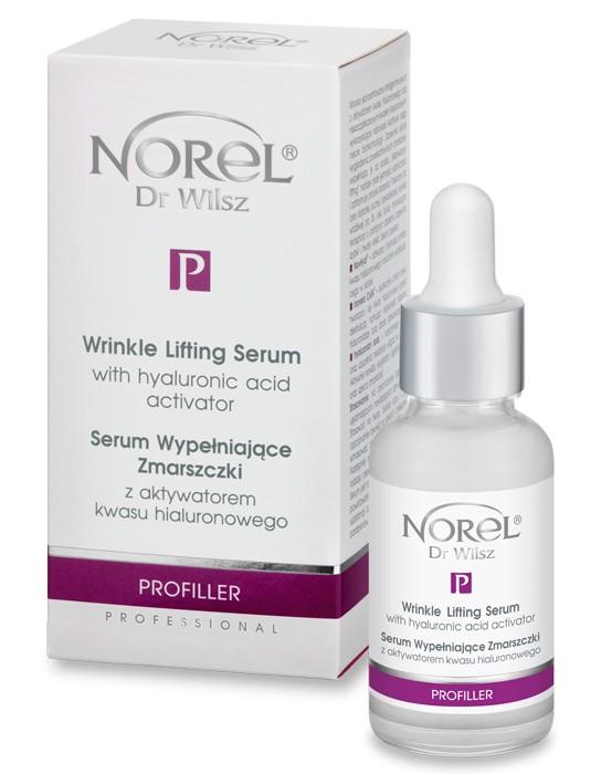 Norel ProFille Serum 30ml