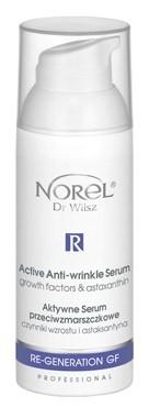 Norel Re-Generation Aktywne serum przeciwz. 50ml