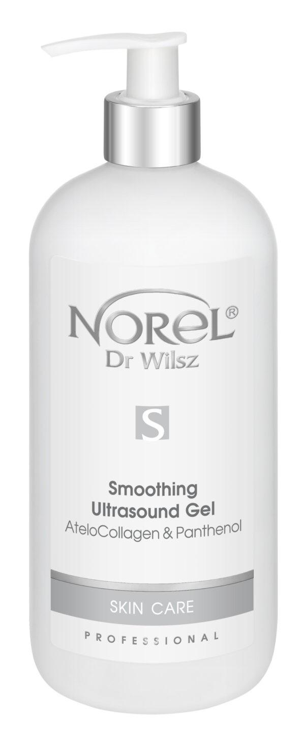 Norel Skin Care Żel do ultradźwięków 500ml