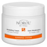 Norel Slimming Krem modelujący do masażu