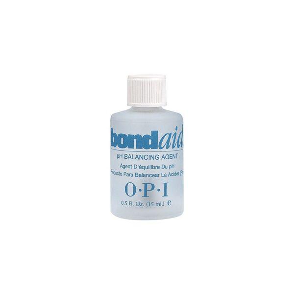 OPI Bond Aid Balancing Agent pH 15ml
