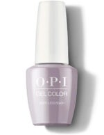 OPI Gel Color Taupe-less Beach 15ml