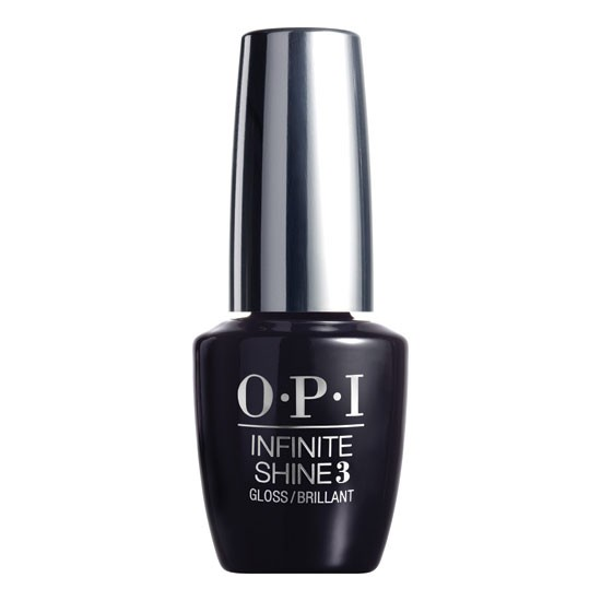 OPI Infinite Shine Top Coat Pro Stay 15ml