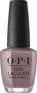 OPI Lakier Berlin There Done That 15ml