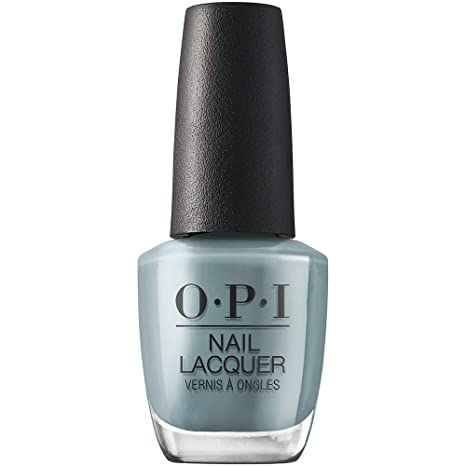 OPI Lakier Destined to be a Legend 15ml
