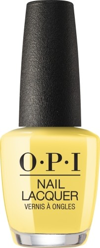 OPI Lakier Don't Tell a Sol 15ml