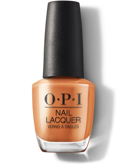 OPI Lakier Have Your Panettone and Eat it Too