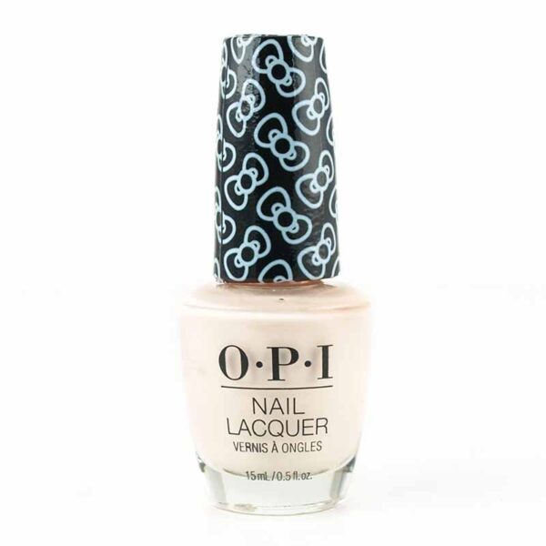 OPI Lakier Let's Be Frieds! 15ml