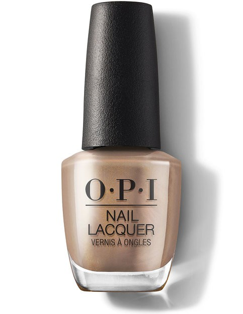 OPI Lakier Now Museum, Now You Don't 15ml