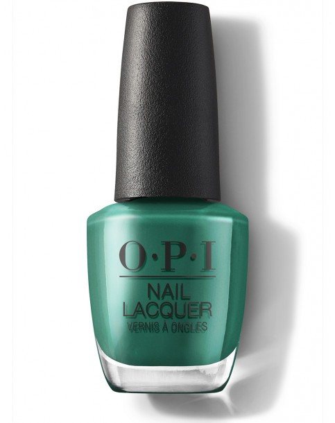 OPI Lakier Rated Pea-G 15ml