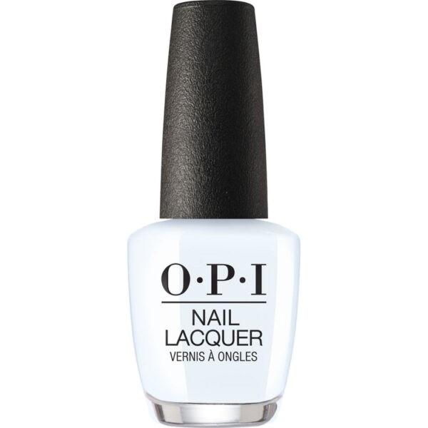 OPI Lakier Set Apart by Tile Art 15ml