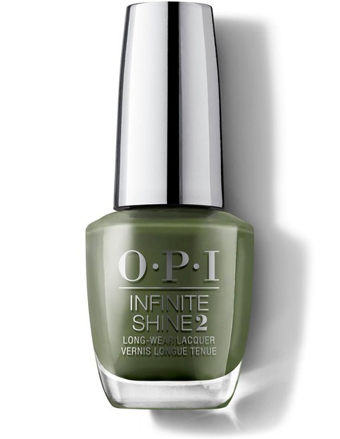 OPI Lakier Suzi – The First Lady of Nails 15ml