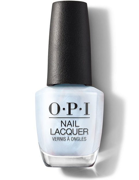 OPI Lakier This Color Hits All the High Notes
