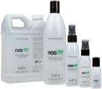 OPI N.A.S.99 Spray dezynfekujący 55ml