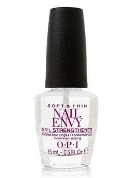 OPI Nail Envy Odżywka Soft & Thin 15ml