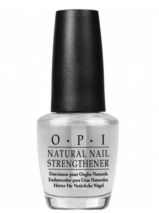 OPI Natural Nail Strengthener Baza wzmacniająca 15