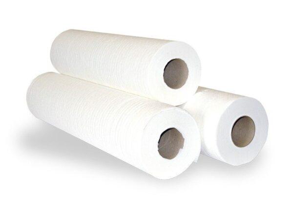 Podkład celul. LUX 50/80 (papier)