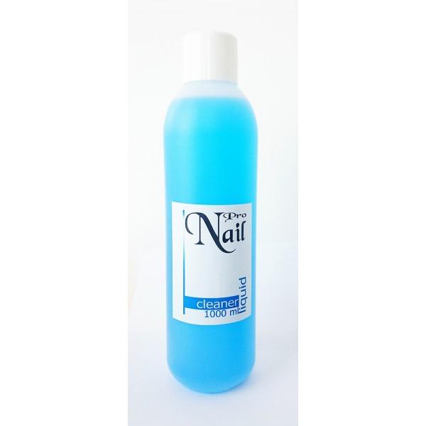 ProNail Cleaner 1l