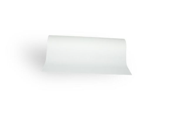 Ręcznik Airlaid 70/50 rolka NEW