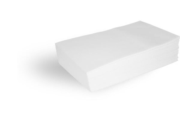 Ręcznik Airlaid MIDI Fiorato 40/70 100szt.