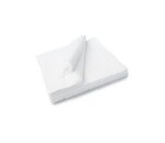 Ręcznik włókninowy BIO FALA MAXI 100szt.