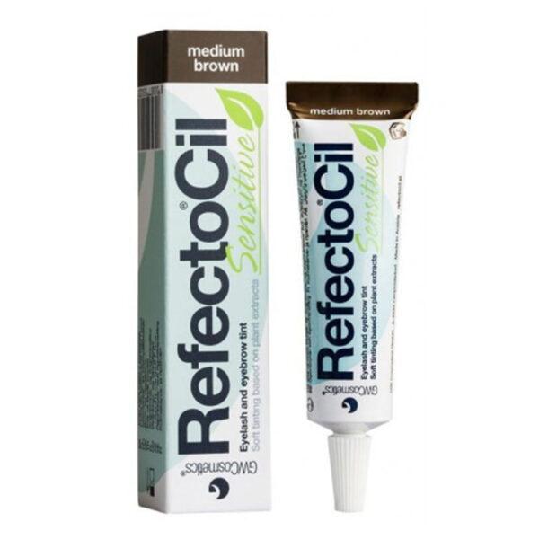 RefectoCil Henna Sensitive 15ml