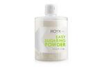 Royx Easy Sugaring Powder 200g