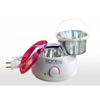 Royx Pro podgrzewacz do pasty cukrowej