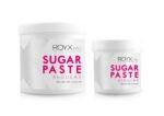 Royx Regular Sugar Paste 1000g