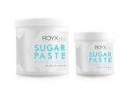 Royx White Soft Sugar Paste 1000g