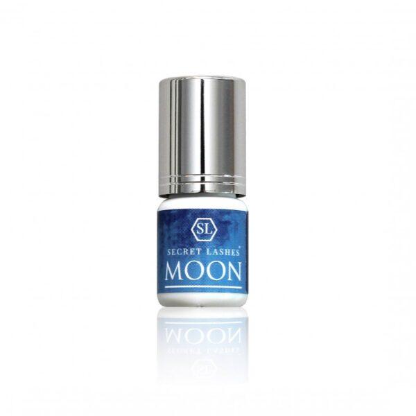 Secret Lashes Klej Moon 3ml