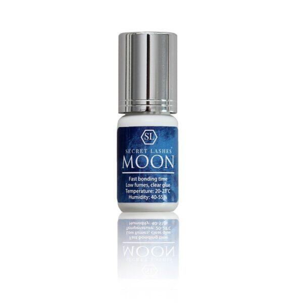 Secret Lashes Klej Moon 5ml