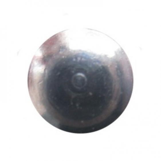 Studex Kolczyki kulka MINI srebrna