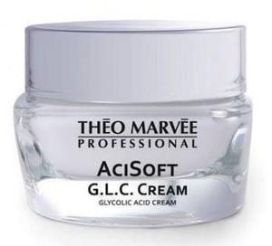 TheoMarvee AciSoft G.L.C Cream 50ml