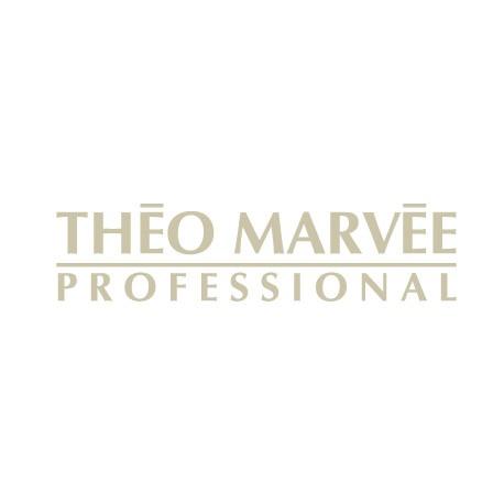 TheoMarvee AlgoDermique Hot 1000ml/340g