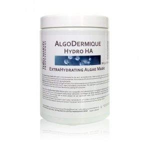 TheoMarvee AlgoDermique Hydro HA 1000ml/340g