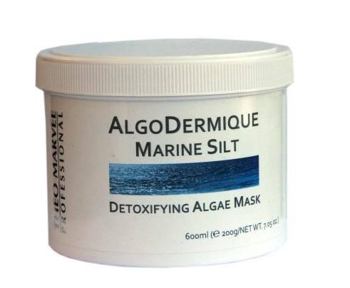 TheoMarvee AlgoDermique Marine Silt 600ml/200g