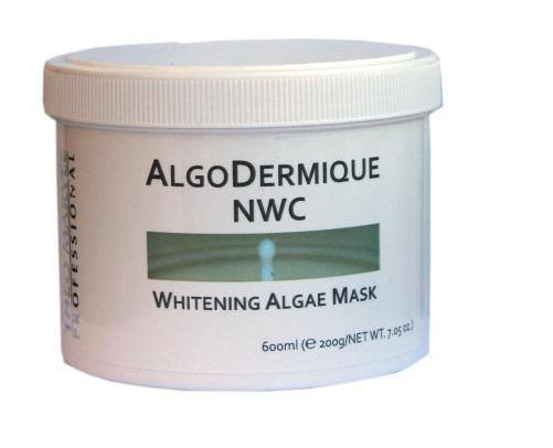 TheoMarvee AlgoDermique NWC 1000ml/340g