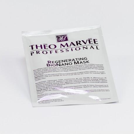 TheoMarvee BioNano Regenerating Mask