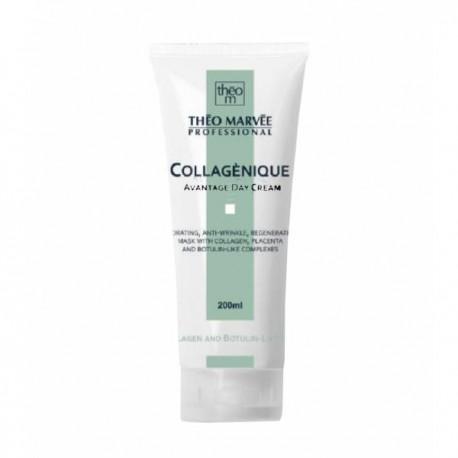 TheoMarvee Collagenique Avantage Cream 200ml