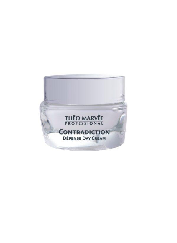 TheoMarvee Contradiction Defense Day Cream 50ml