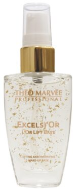 TheoMarvee Excelsi'Or L'Or Lift Base 30ml