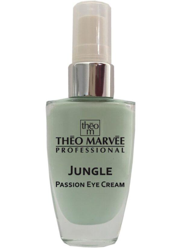 TheoMarvee Jungle Passion Eye Cream 30ml