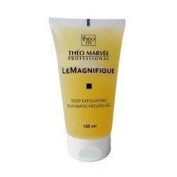 TheoMarvee LeMagnifique 150ml