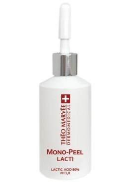TheoMarvee Mono-Peel Lacti 80% 30ml