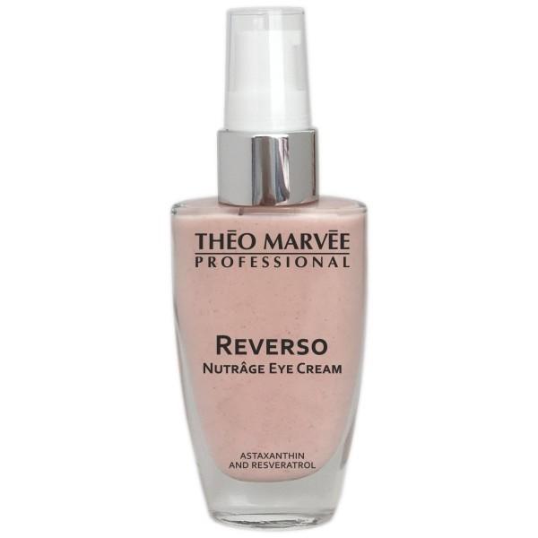 TheoMarvee Reverso Nutrage Eye Cream 30ml