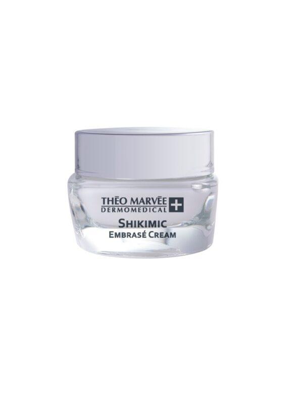 TheoMarvee Shikimic Embrase Cream 50ml
